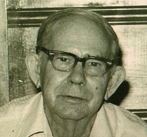 Albert Brumley2