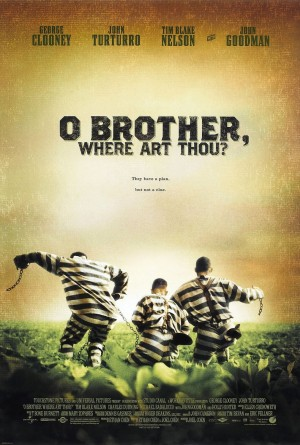 o_brother_where_art_thou_ver1_xlg