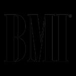 bmi-for-web