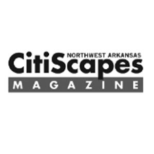 Citiscapes