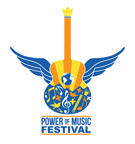 I'LL FLY AWAY FOUNDATION ANNOUNCES THE 2019 POWER OF MUSIC FESTIVAL