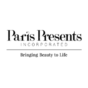 Paris Presents