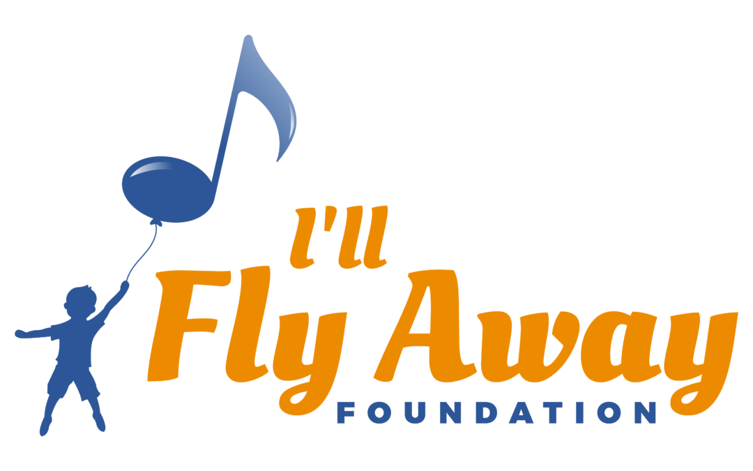 I'LL FLY AWAY FOUNDATION ANNOUNCES PARTNERSHIP WITH KIRKLEES COUNCIL, STAX MUSIC ACADEMY  AND GRAMMY MUSEUM MISSISSIPPI