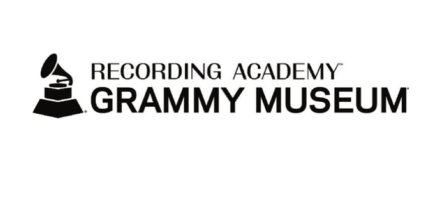GRAMMY MUSEUM® MISSISSIPPI AND I'LL FLY AWAY FOUNDATION ANNOUNCE PARTNERSHIP